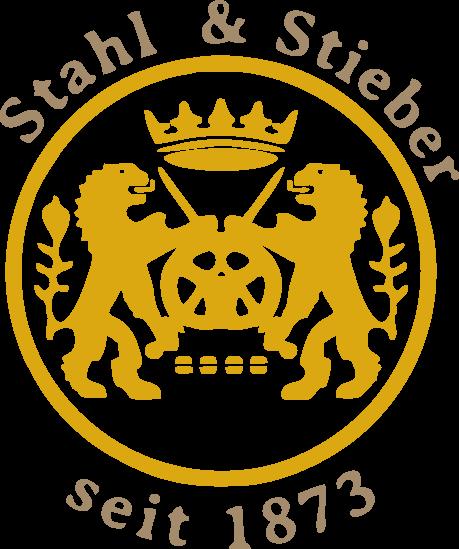 Stahl & Stieber – Bäckerei und Conditorei-Backtradition in der siebten Generation